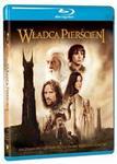 Władca Pierścieni: Dwie Wieże [Blu-Ray]