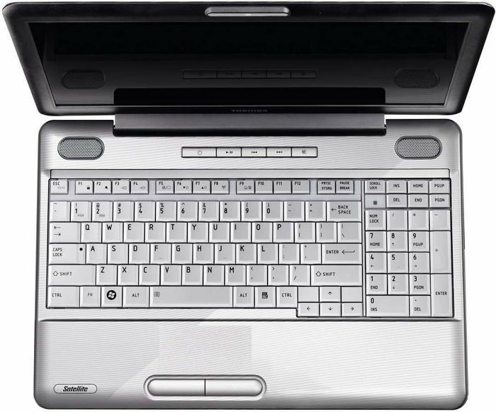 L500 1 злотый 1992