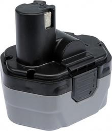 Sthor Akumulator 14.4v 1300mah do 79077