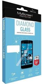 MYSCREEN Protector Protector Diamond Szkło do Huawei P10 AXDIMTFDIHUAP10