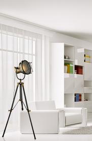 9design lampa stojąca BONN F01185BR
