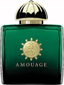 Amouage Epic woda perfumowana 50ml