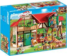 Playmobil 6120 Country - Farma