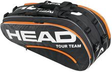 Head Torba Tour Team Combi BKOR