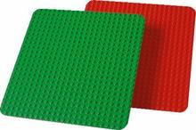 LEGO PODKŁAD DUŻY (2) 9071