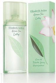 Elizabeth Arden Green Tea Lotus woda toaletowa 100ml