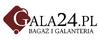 Gala24.pl