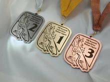 GRAWERNIA.PL Medale metalowe w trzech kolorach (mosiądz, stal, miedź) - wymiary