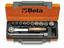 BETA 920AS/C10