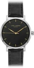 Lars Larsen 143SBBLL