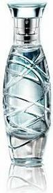 Oriflame Ice woda toaletowa 30ml