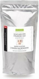 Bielenda Professional Arbuzowa Maska Algowa do twarzy (opakowanie uzupełniające) 190ml