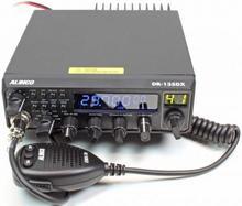 Alinco DR-135-DX + wtyczka gratis