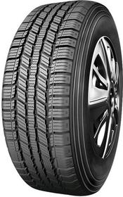 Rotalla ICE PLUS 110 215/65R16 98H