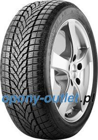 Starperformer SPTS AS 225/55R18 102V