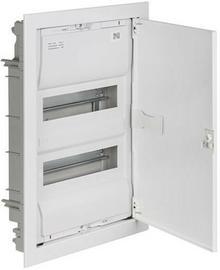 Elektro-Plast Rozdzielnica 2x14(28) podtynkowa metalowa IP30 2002-00 MSF