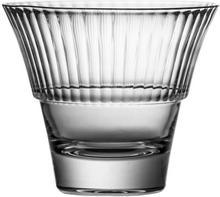 Crystal Julia Szklanki kryształowe do whisky 6 sztuk 3165)