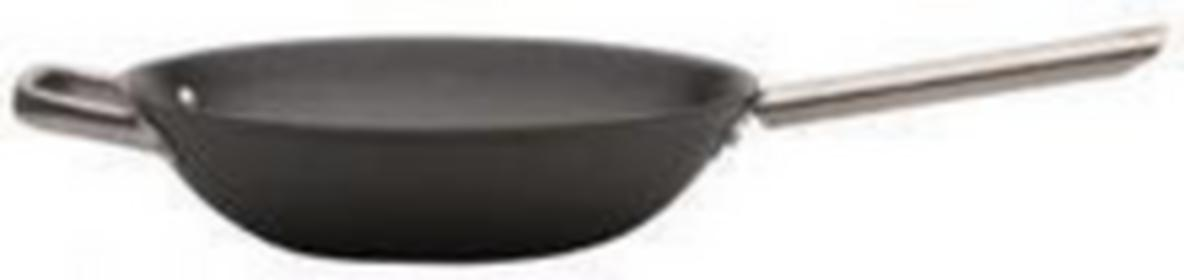 BerghoffWok GEMINIS 30 CM TEFLON - 1100548