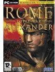 Rome: Total War Alexander STEAM