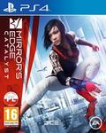 Opinie o EA MIRRORS EDGE CATALYST PS4 GGEAGP4Z0000002
