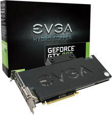EVGA 04G-P4-2989-KR