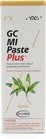 GCMi Paste Plus 35 ml