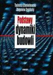 Opinie o Zembaty Zbigniew PODSTAWY DYNAMIKI BUDOWLI