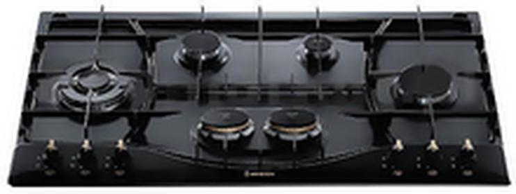 Hotpoint-AristonPH 960 MST AN R