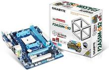 Gigabyte GA-F2A55M-DS2