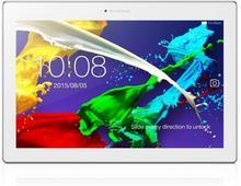 Lenovo Tab 2 10 A10-70L 16GB LTE biały