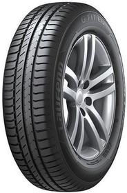 Laufenn G FIT EQ LK41 195/65R15 91H