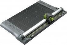 Rexel SmartCut A425 Pro 4w1