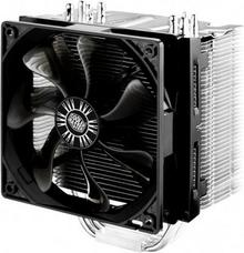 Cooler Master RR-H412-13FK-R1