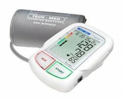 Tech-Med TMA-7000M