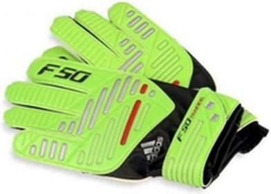 adidasF50 Training