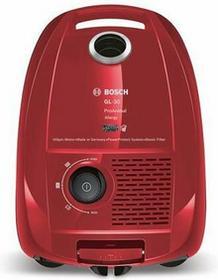 Bosch BGL3A234 ProAnimal
