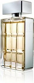 Hugo Boss Orange Woda toaletowa 40ml