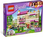 LEGO Friends 3315 - Dom Oliwii