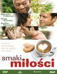 Smaki Miłości (Feast of love) [DVD]