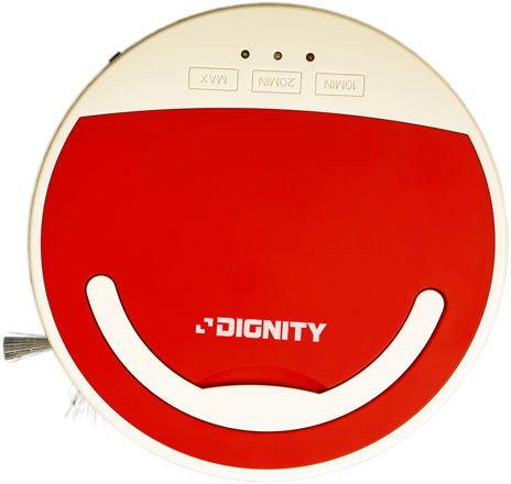 Dignity IRS-01