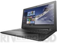 Lenovo IdeaPad 300 (80QH00ERPB)
