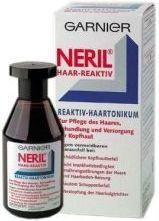 Garnier Neril tonik przeciw wypadaniu włosów 200ml