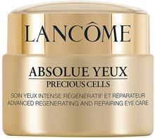 Lancome Absolue Precious Cells Eye Cream krem pod Oczy 20ml