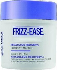 John Frieda Frizz-Ease - Maseczka intensywnie wzmacniająca włosy 150ml