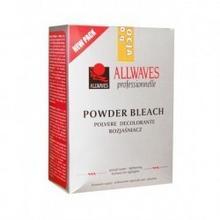 ALLWAVES Allwaves Bleach Powder Rozjaśniacz 1000g