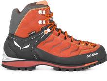 Salewa Rapace GTX 61320-1609 czerwony