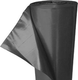 Folda-plusFolia budowlana izolacyjna 0,30mm - 4m x 25m