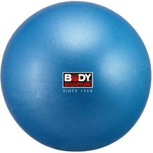 Body Sculpture Piłka gimnastyczna 25cm BB013 BB 013 25cm