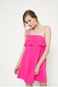 Kiss My Dress WA17.SUD279 różowy