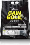 Olimp Gain Bolic 6000 6800g